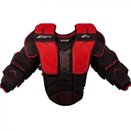 Brankařská vesta CCM Eflex 1.9
