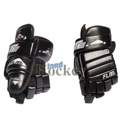 Hokejové rukavice Flite 2900