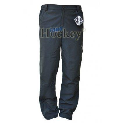 Kalhoty TACKLA Soft shell pant C-1