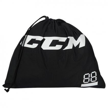 Taška na helmu CCM Helmet Bag