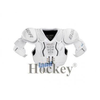 Hokejové chrániče ramen Bauer Nexus 1000