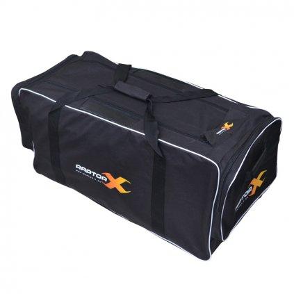 Hokejová taška RAPTOR-X Cargo Bag