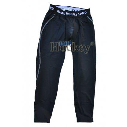 Ribano Hockeyland Termo dlouhé kalhoty