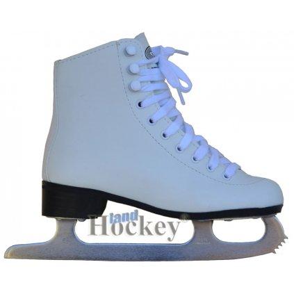 Brusle kraso Hespeler Figure skate