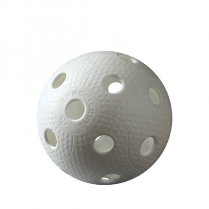 Florbalový míček Canadien Precision Super League