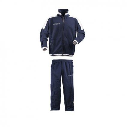 Souprava CCM Polyester suit 3593082