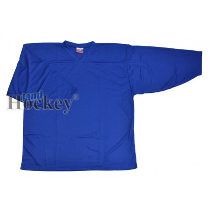 Hokejový dres Hockeyland junior