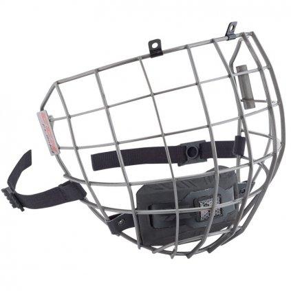 Mřížka na hokejovou helmu CCM Fitlite 80