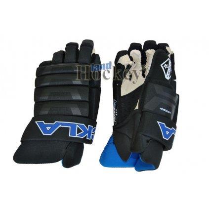 Hokejové rukavice TACKLA Force 851