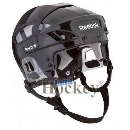 Hokejová helma REEBOK 7K