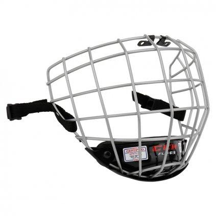 Mřížka na hokejovou helmu CCM Fitlite 40
