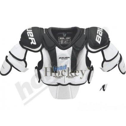 Hokejové chrániče ramen Bauer Pro