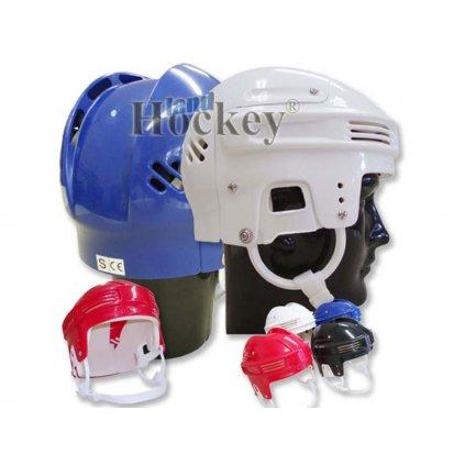 Hokejová helma Bail