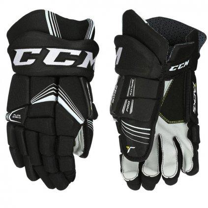 Hokejové rukavice CCM Tacks 5092