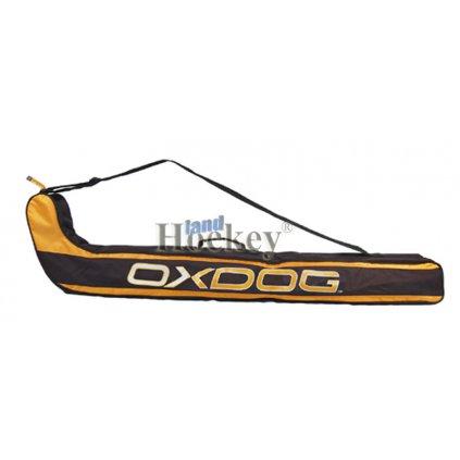 Florbalová taška Oxdog M2
