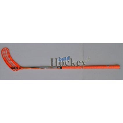 Florbalová hokejka Canadien Vision 30
