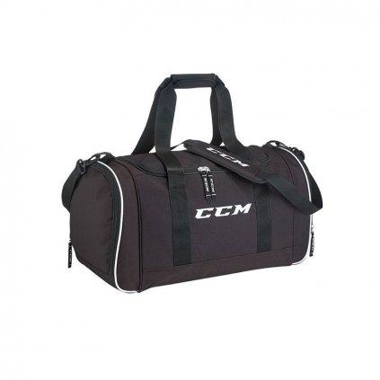 Sportovní taška CCM Sport Bag