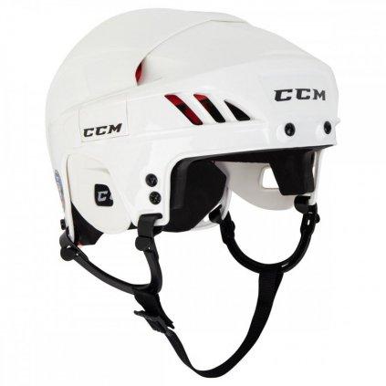 Hokejová helma CCM FL50
