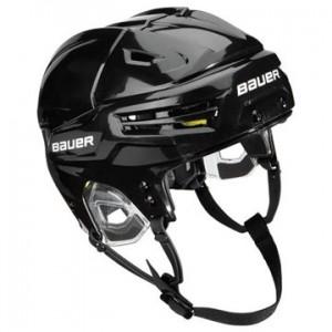 Tabulky velikostí hokejové helmy