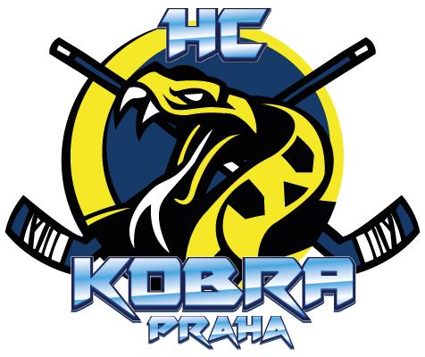 HC Kobra