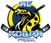 Zimní stadion Kobra