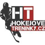 Hokejové tréninky