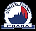 Hokejové tréninky Praha