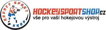 HockeySportShop