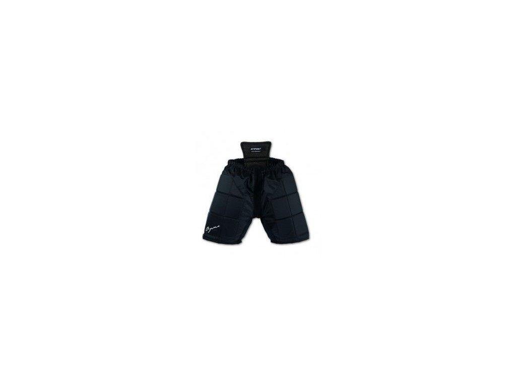 Hokejbalové kalhoty Opus 4073 SR
