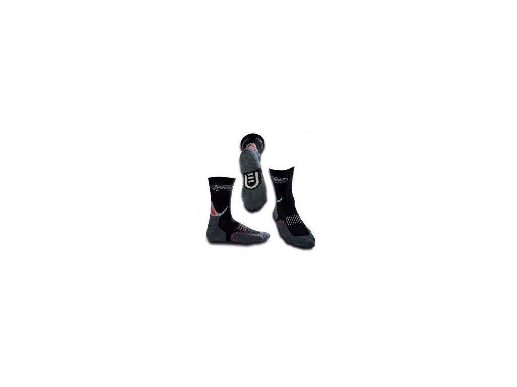 ponožky Opus 4062
