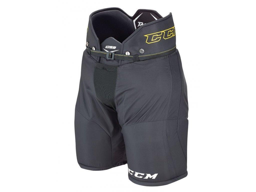 kalhoty CCM Tacks 1052 JR