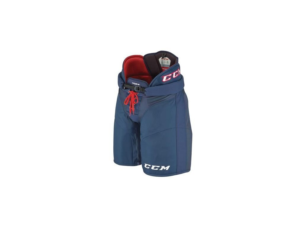 Kalhoty CCM RBZ 130 JR
