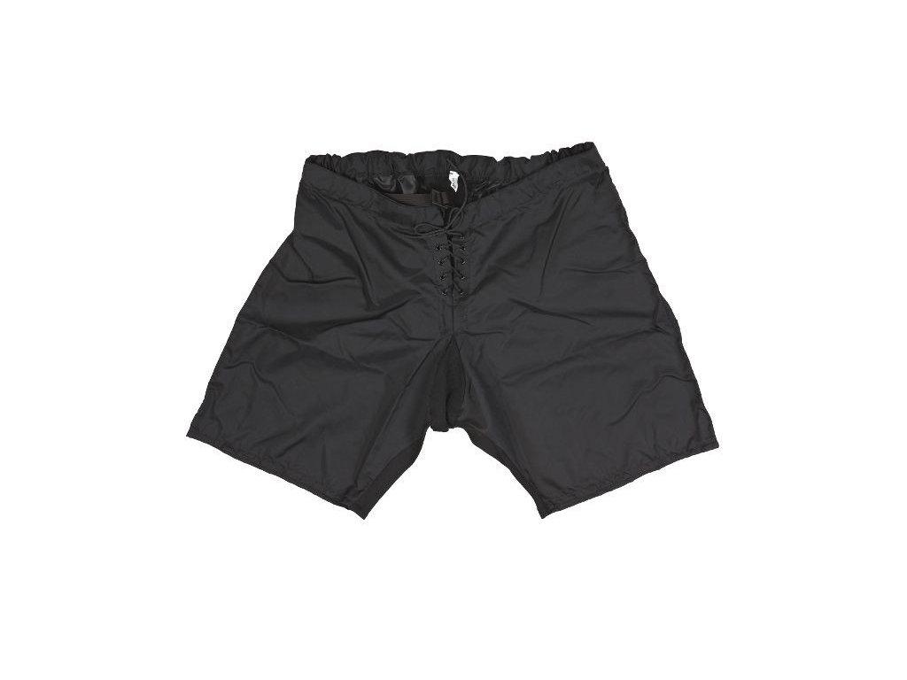 Návlek na kalhoty Opus SR