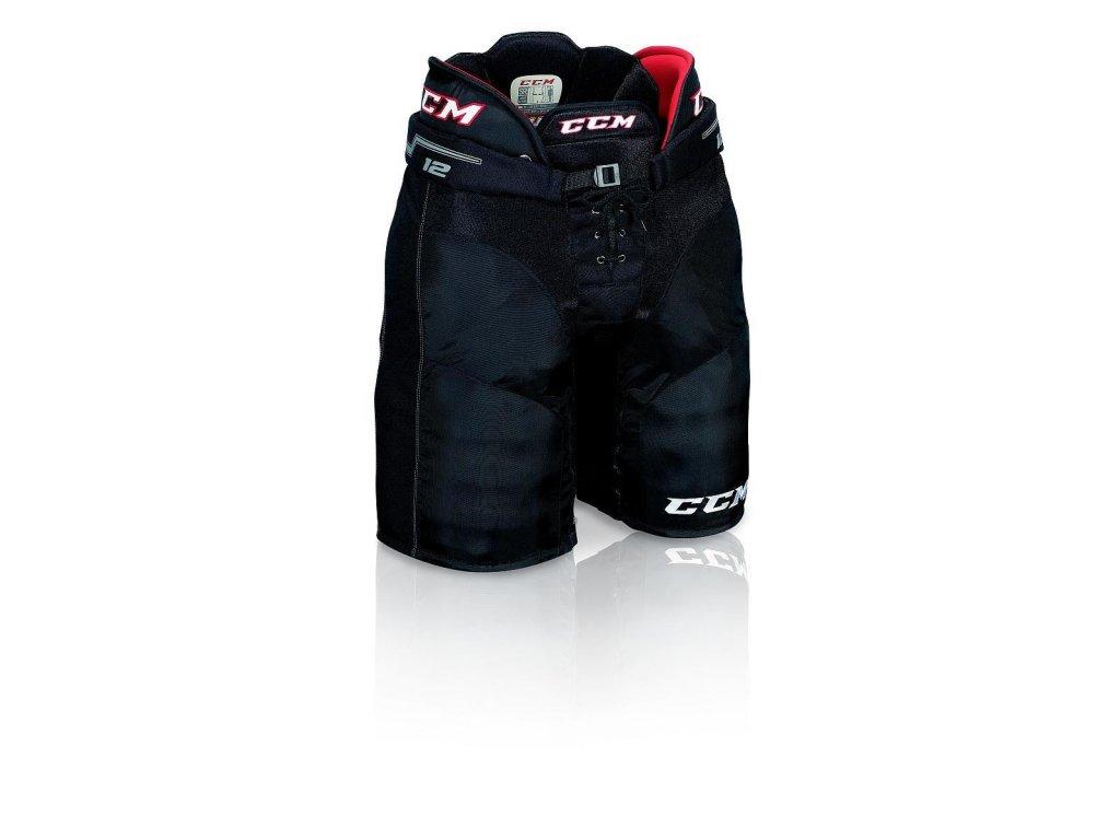 Kalhoty CCM U+12 SR