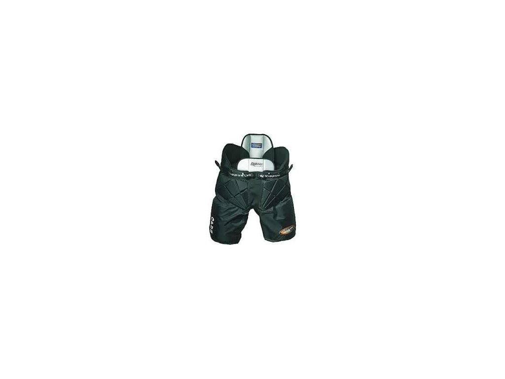 Kalhoty Opus golman 3654 Junior