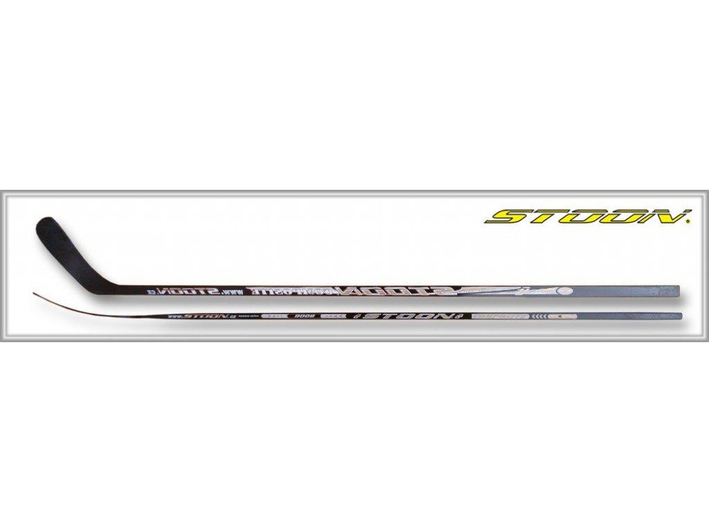 Hokejka Stoon 9009