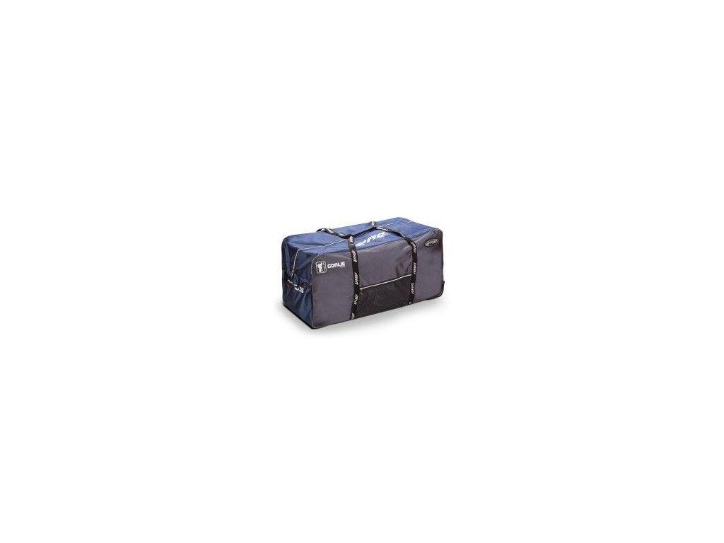 Taška brankář Opus 3657 SR s kolečky