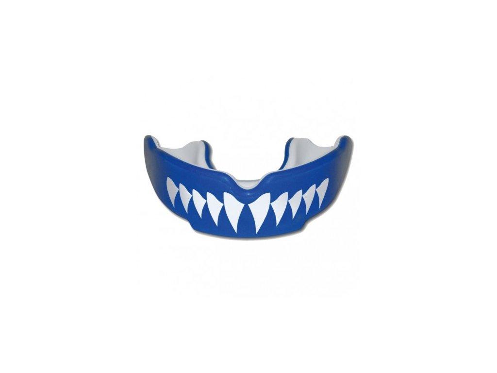 chranic zubu safe jawz fangz