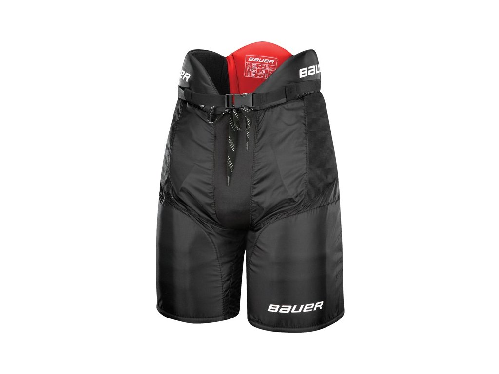 Kalhoty Bauer Vapor X 700 JR