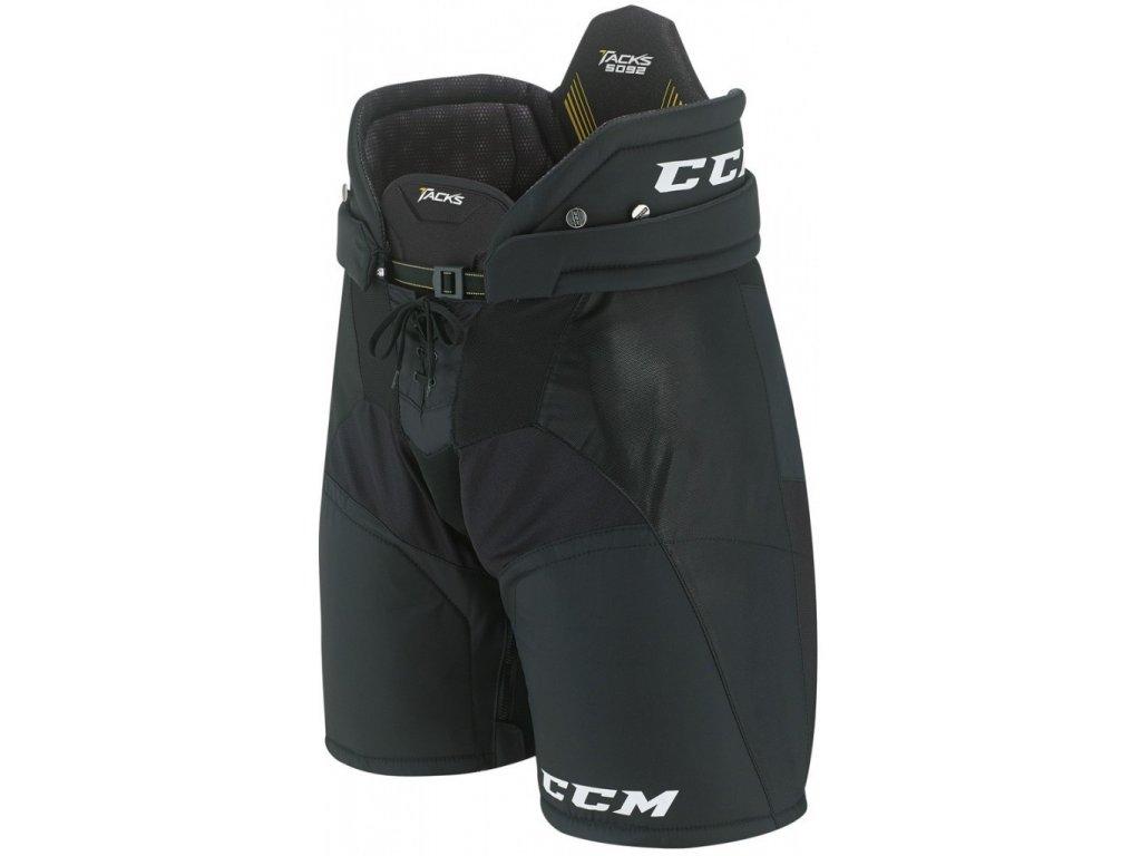 Kalhoty CCM Tacks 5092 JR