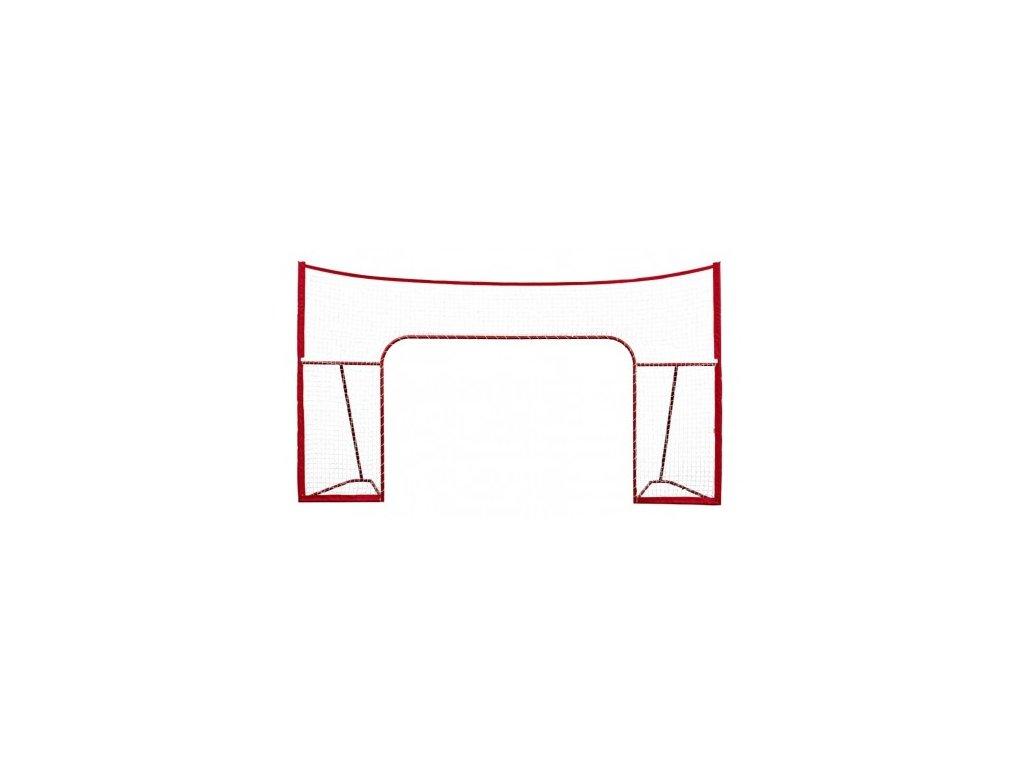 postranni sit winnwell 72 stand alone (1)
