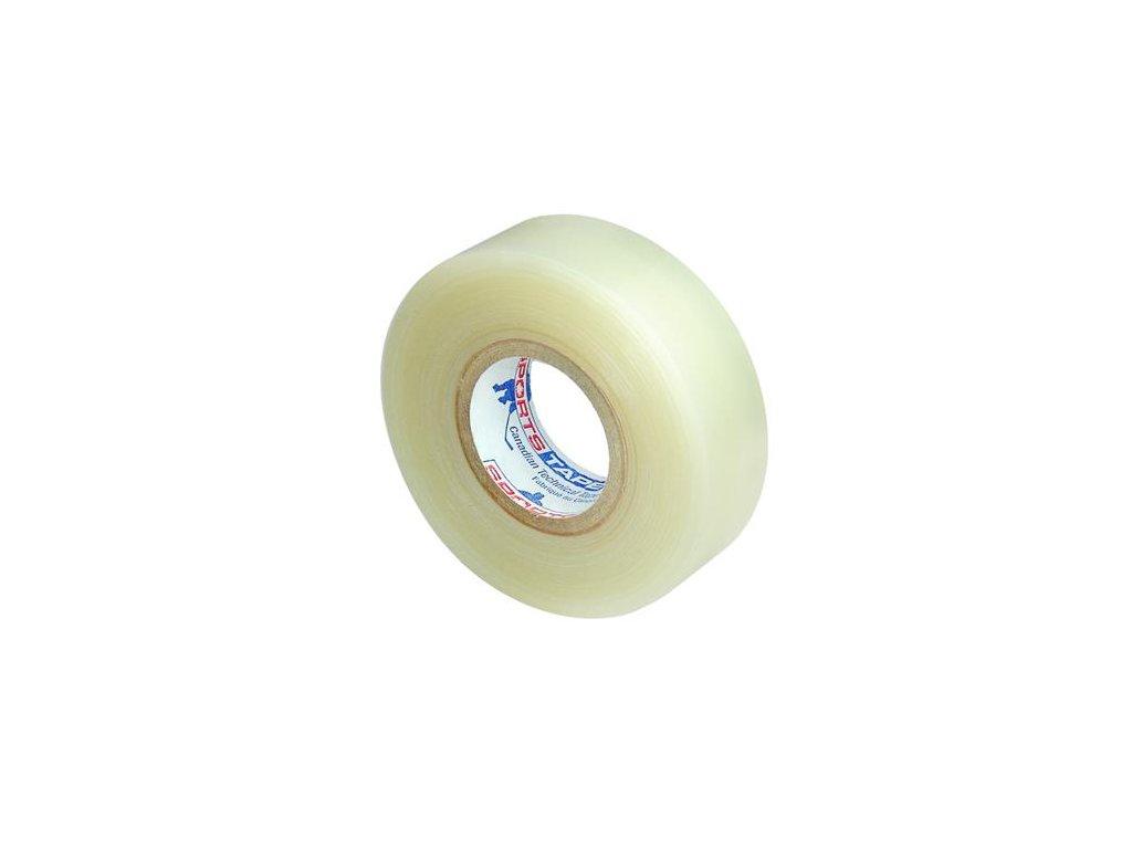 elastická páska Sportstape