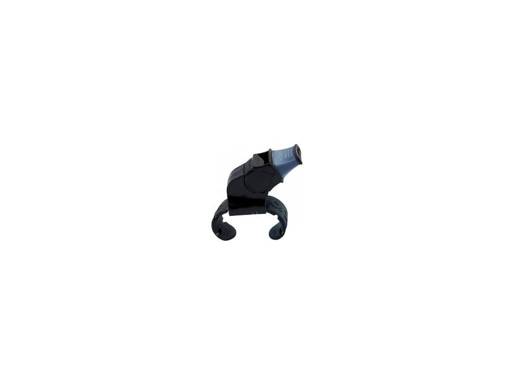 PistalkaFox40ClassicCMGna prst