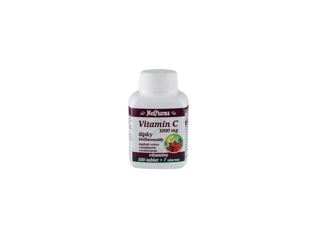 VitaminC1000gsipek