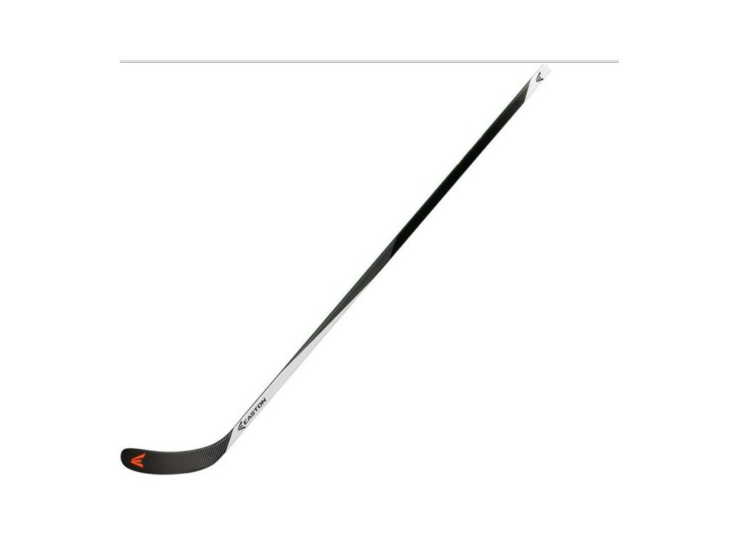 hůl Easton V9 Grip SR Levá Hall Flex 75