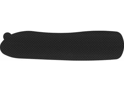 Blade Tape Golman bílý