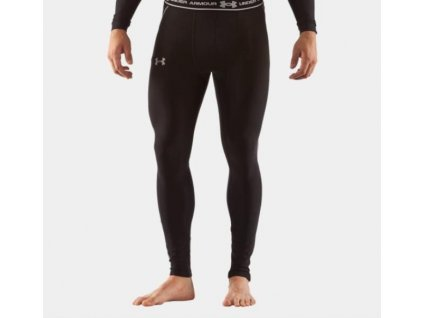 Kalhoty Under Armour Compresion dlouhé