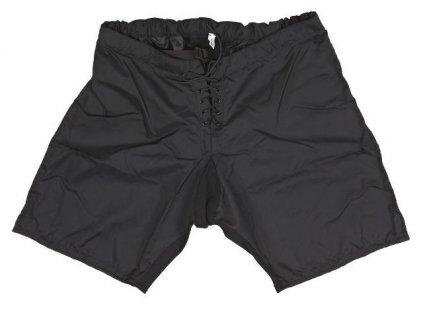Návlek na kalhoty Opus JR