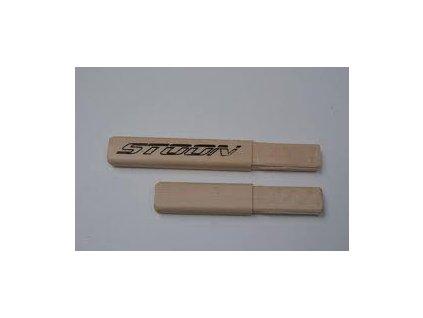 Kolík dřevěný Stoon- prodloužení shaftu