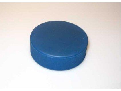 Puk odlehčený, modrý